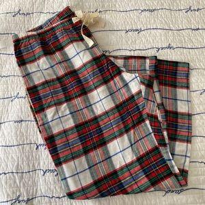 NWT GAP Love women's pajama pants